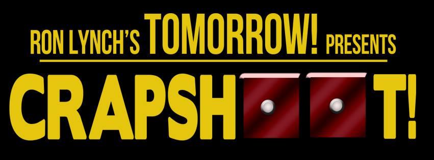 2013-09-14 tomorrow show.jpg