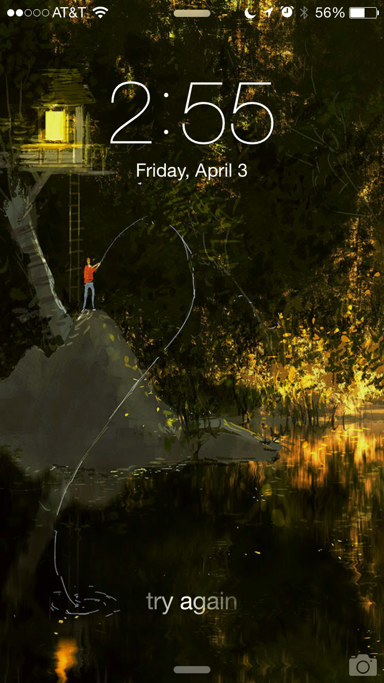 trout-fishing-lockscreen.jpg