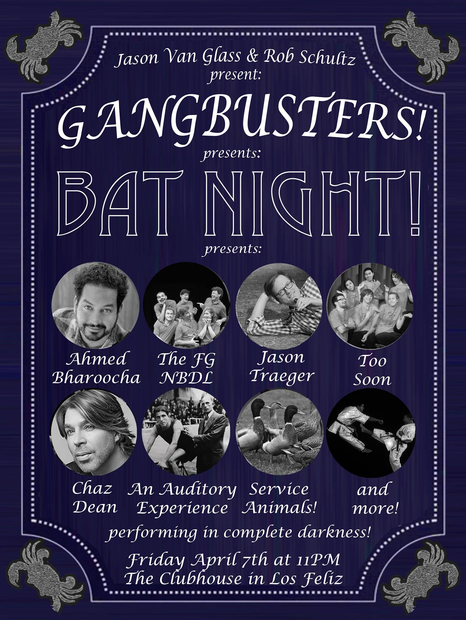 Bat-night-5.jpg