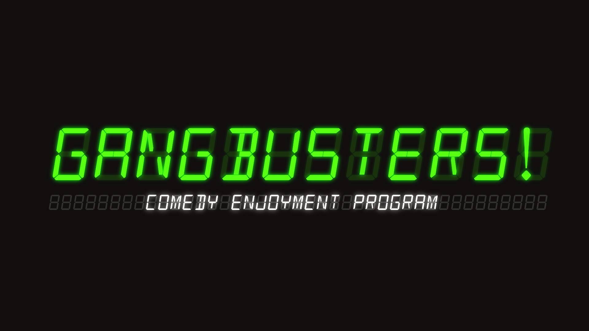 gangbusters-calculator.jpg