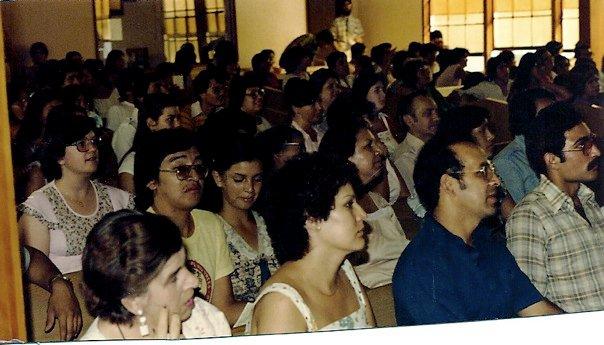 Findlay Congregation 1979.jpg