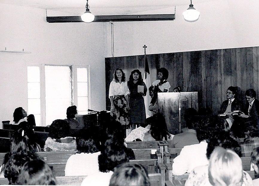 Gage Worship 1979.jpg