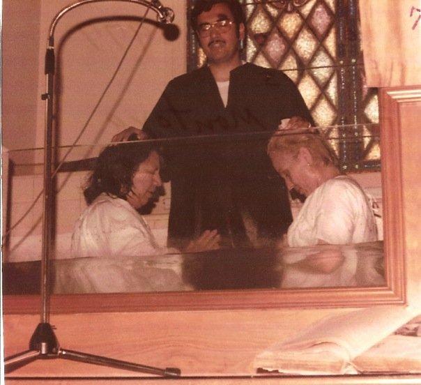 Pastor Baptizing 1977.jpg