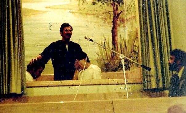 Pastor Baptizing 1980.jpg