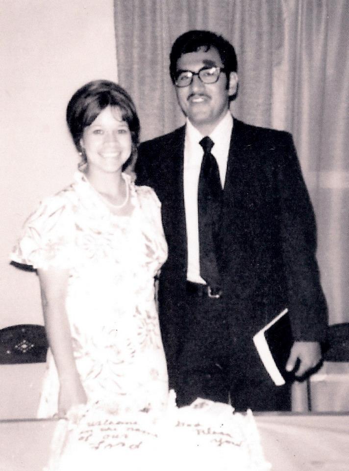 Pastor-Favy 1972.jpg