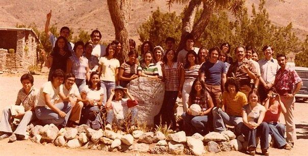 Singles Retreat 1977.jpg