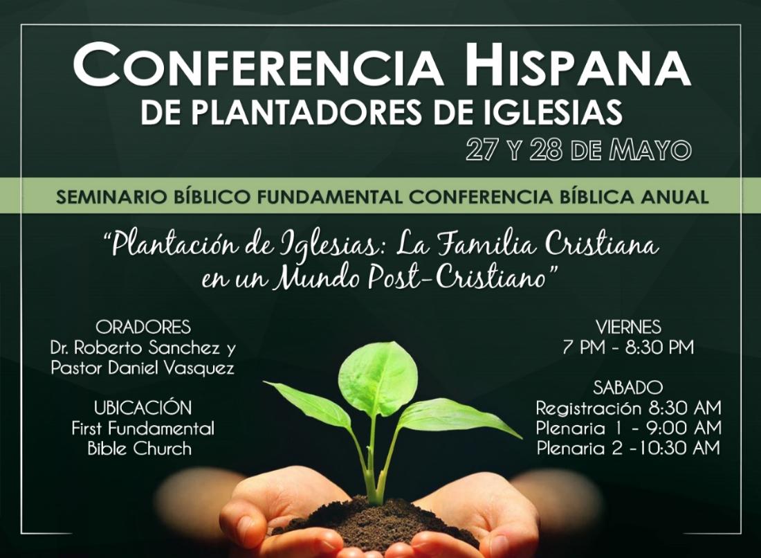 Church Plant Conference.jpg