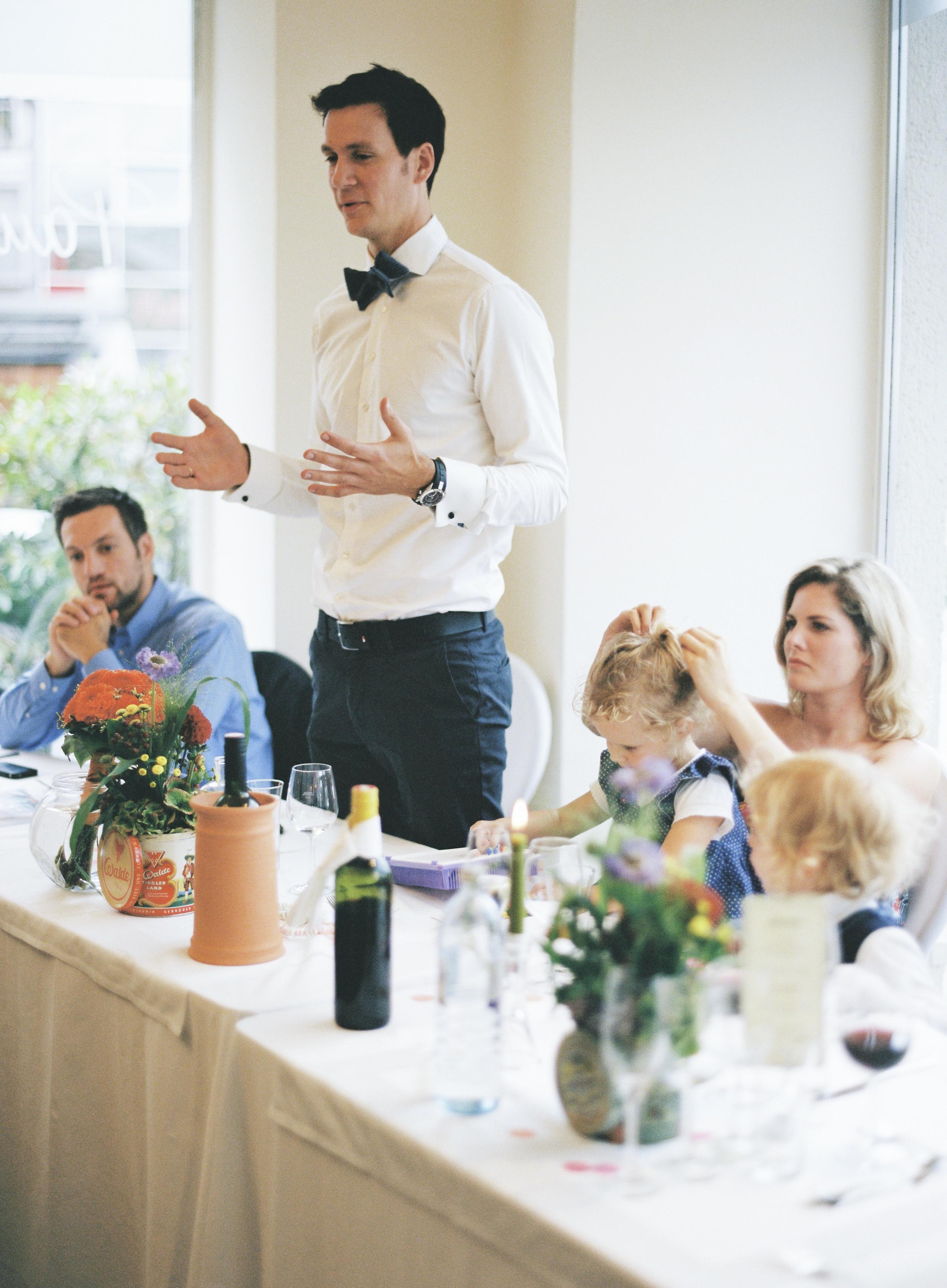 S&B-Hochzeit-17.jpg