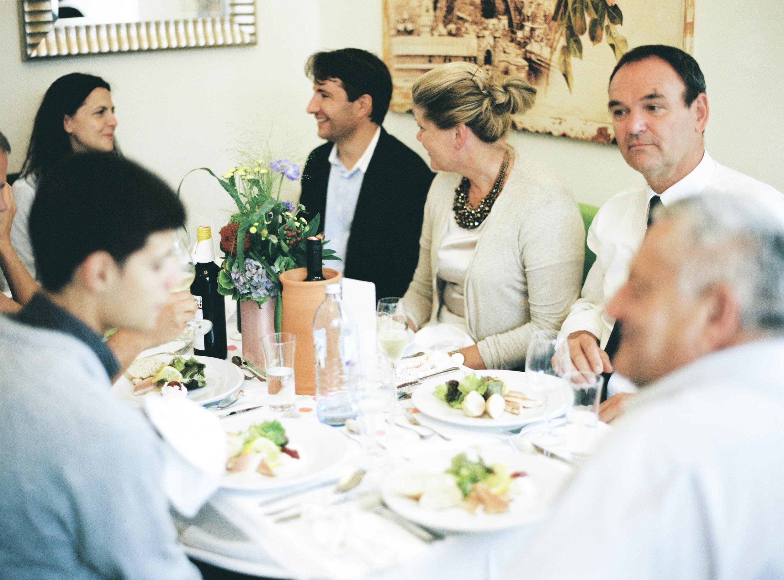 S&B-Hochzeit-29.jpg