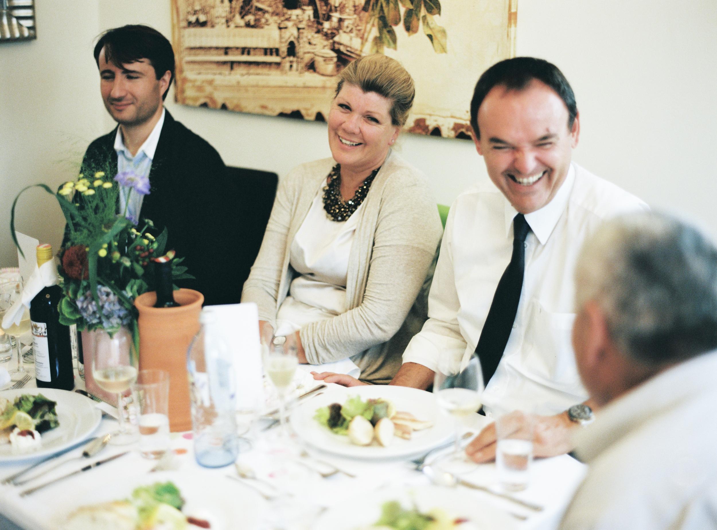 S&B-Hochzeit-33.jpg