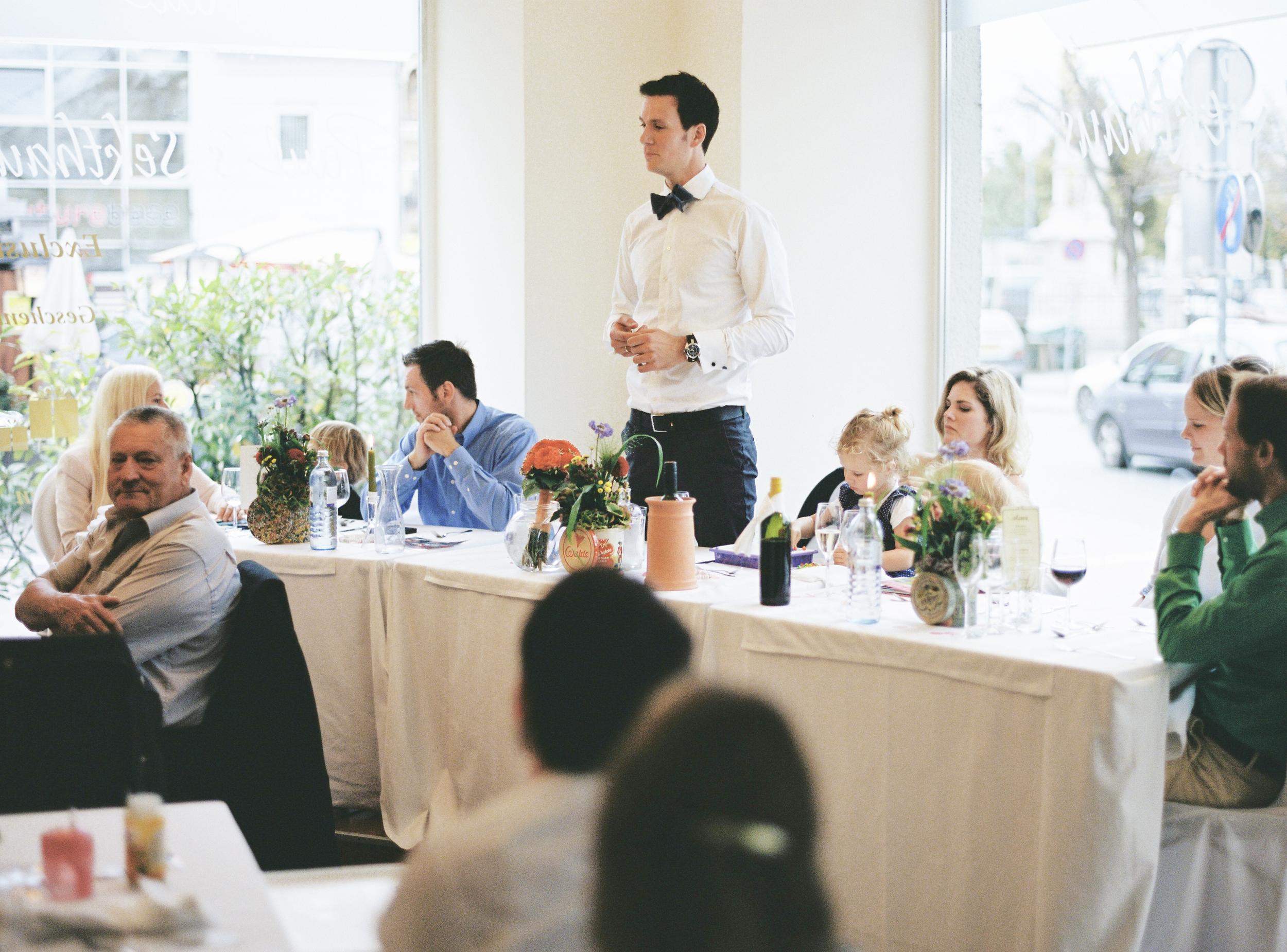 S&B-Hochzeit-16.jpg