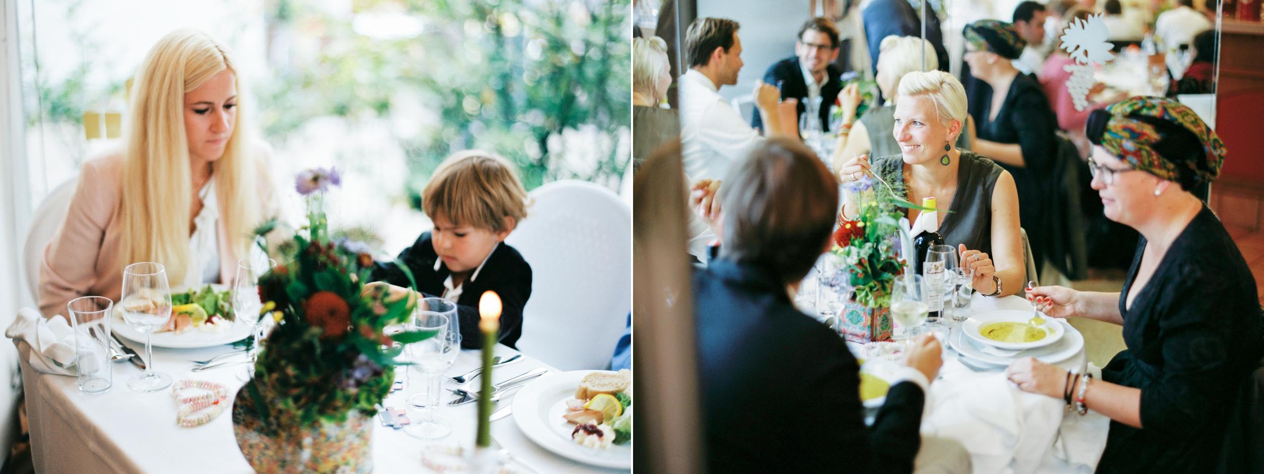 S&B-Hochzeit-90.jpg