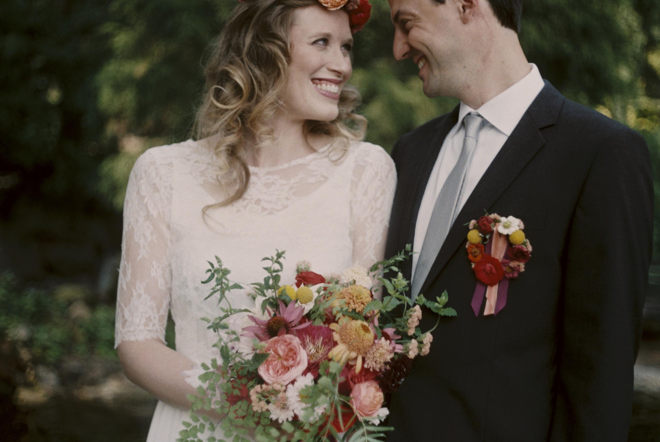 Julie&Matthias-534.jpg