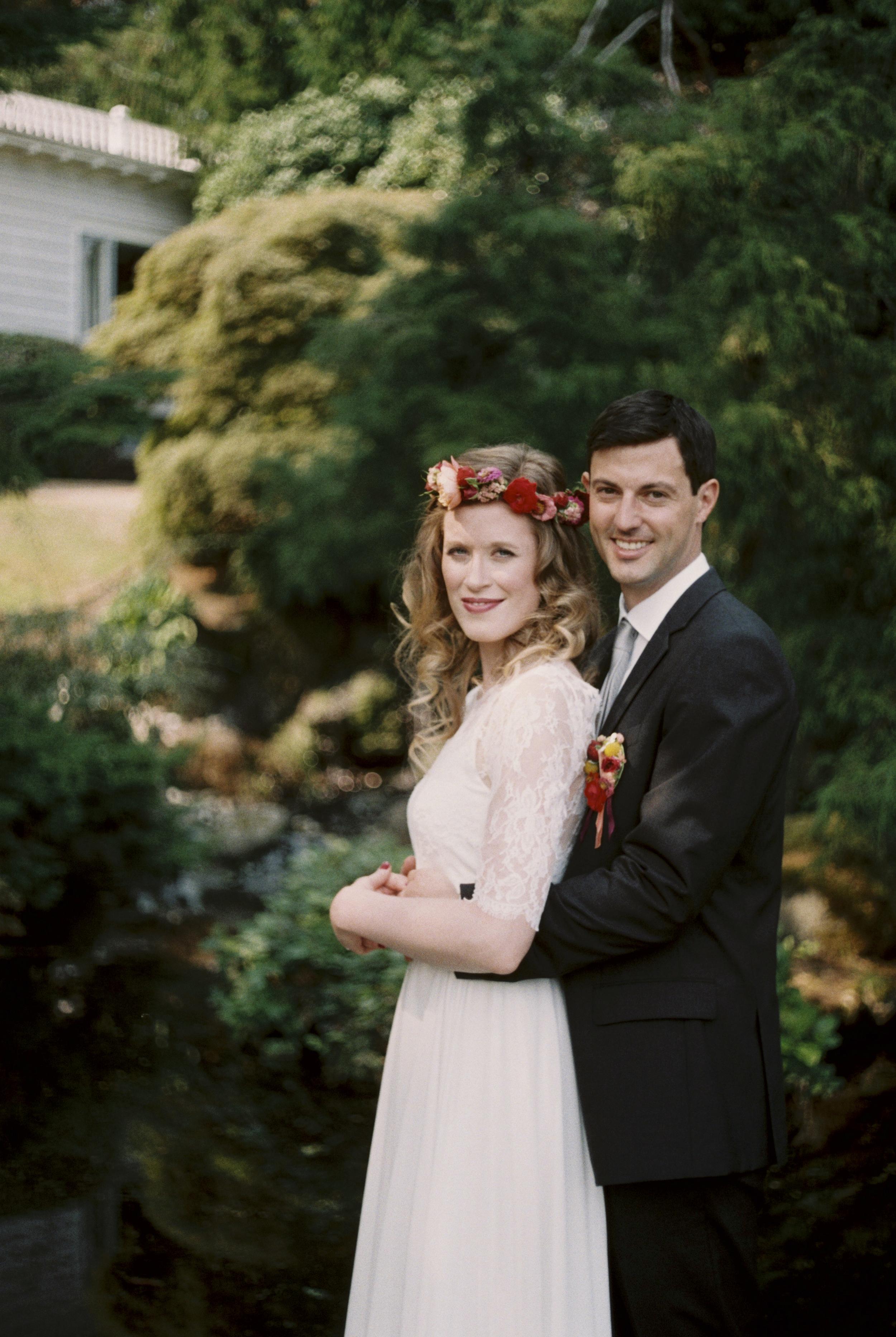 Julie&Matthias-526.jpg