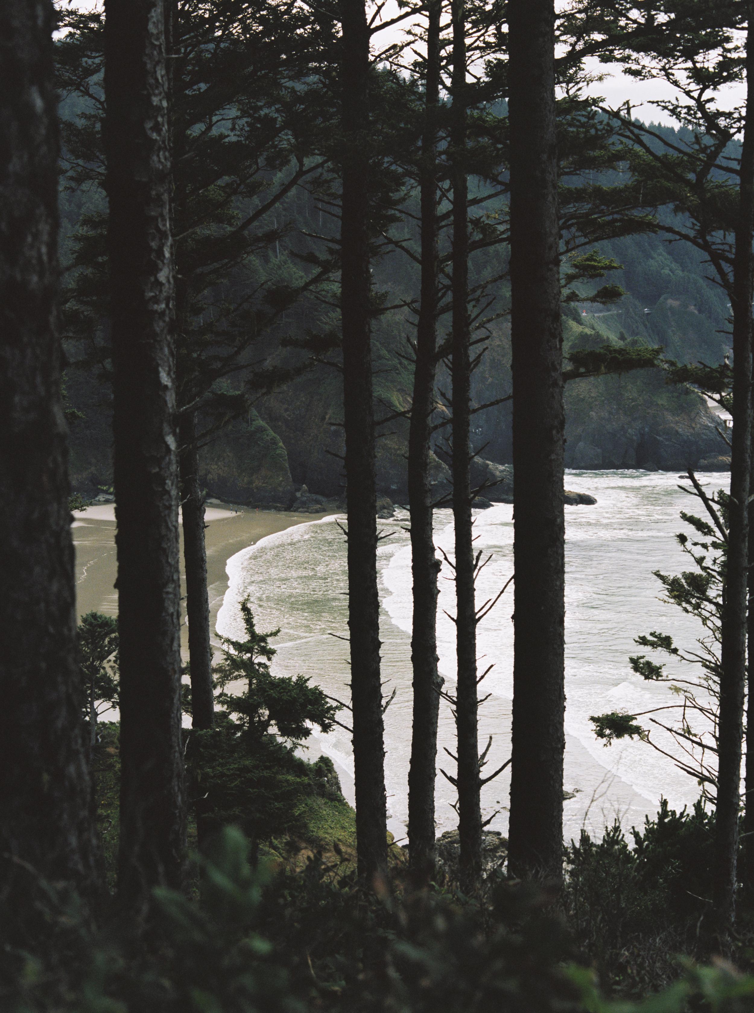Oregon2015-12.jpg