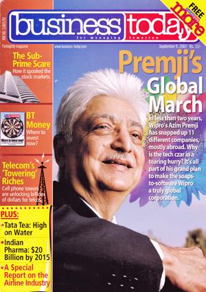 BusinessToday_smallcover.jpg