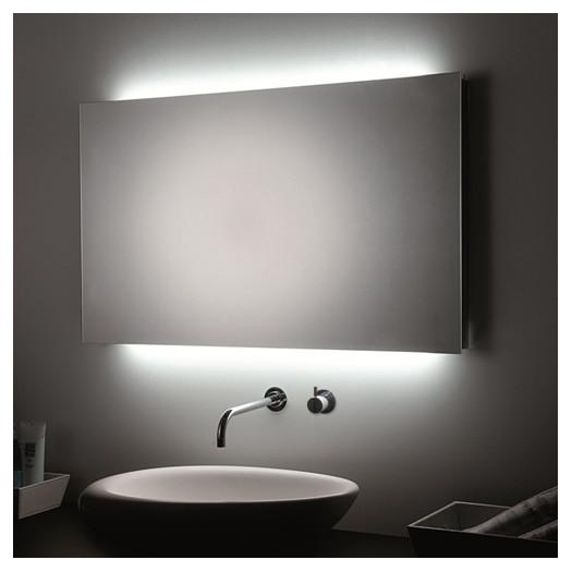 WS-Bath-Collections-LED-Wall-Bathroom-Mirror.jpg