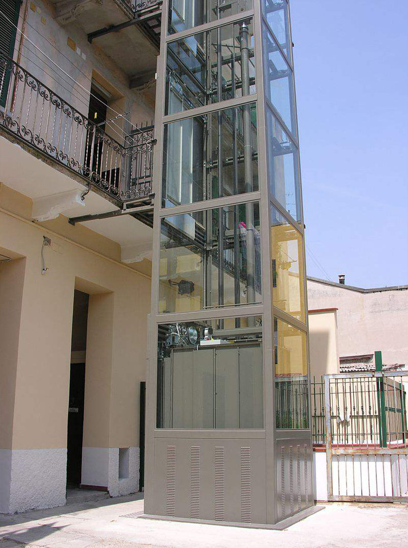 hydraulic-elevators_66.jpg