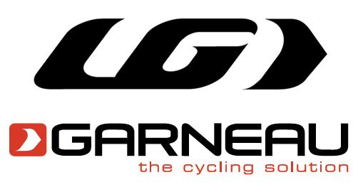 louis_garneau_logo.jpg