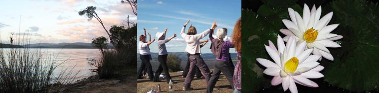 yogagallery_d.jpg