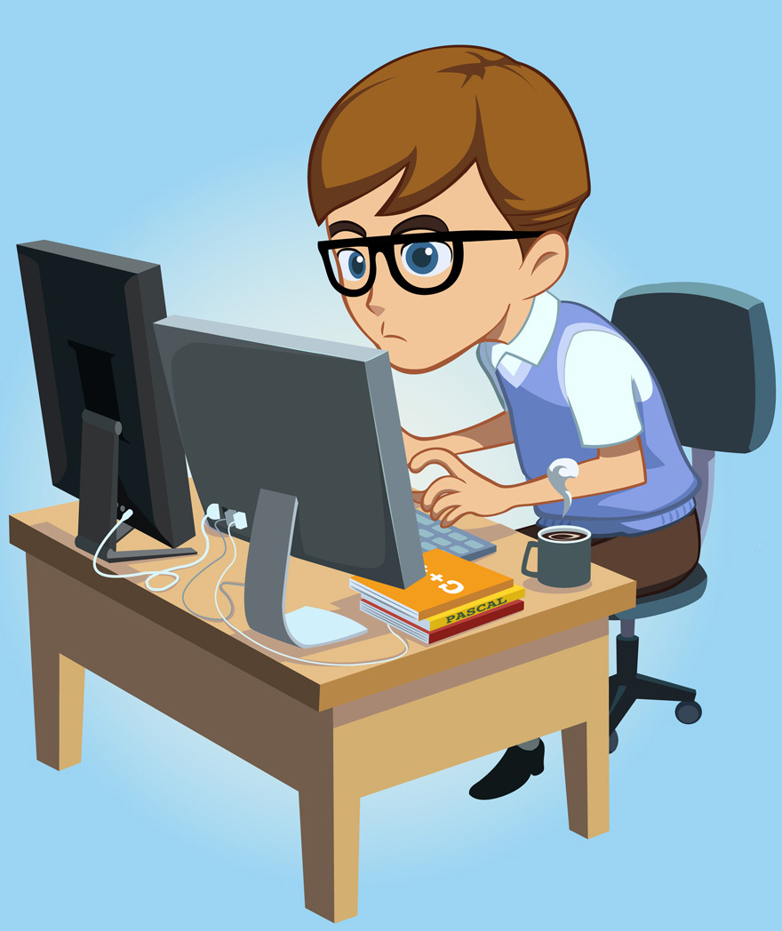 Online-Programming-Competition.jpg