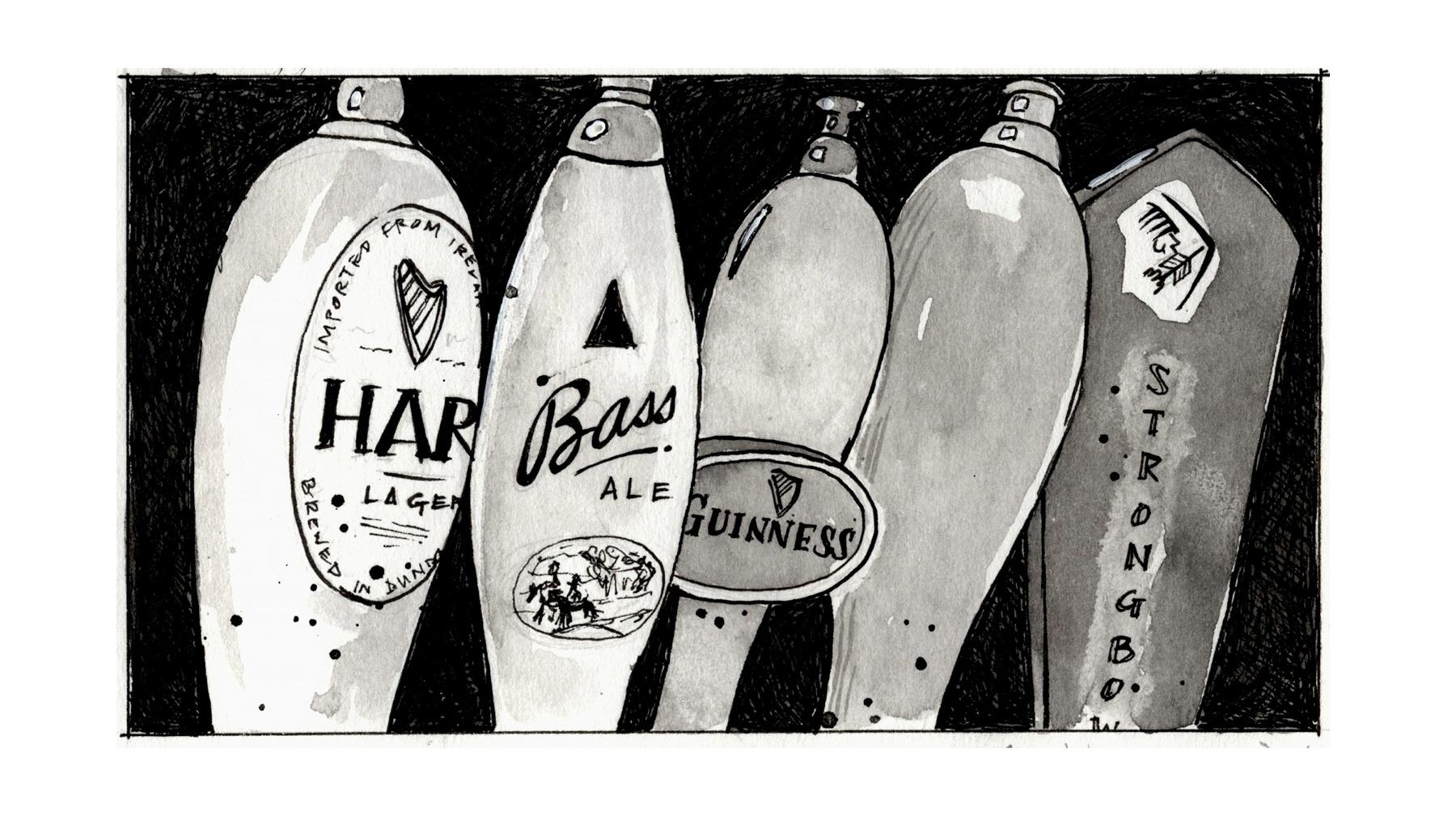 beer taps2.jpg