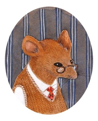 dapper mouse oval2.jpg