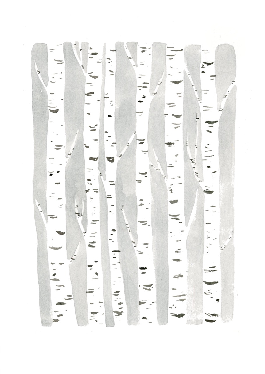 birch trees_no text_hepburn (1).jpg