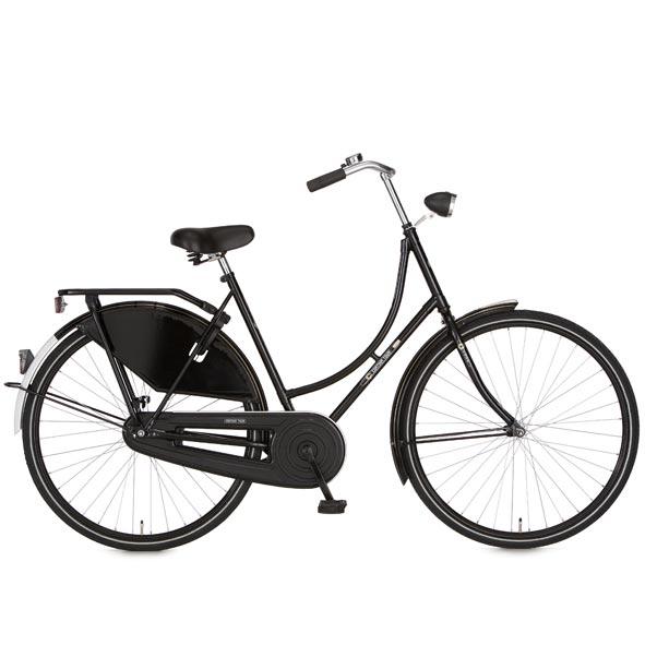 Per Loting!! Een nieuwe Cortina Tour RN zwart glans 20  11. Inclusief een servicebeurt .  (Waarde 329,-)  aangeboden door Rijwielshop Station Nijmegen     Inmiddels 25 verrassende diensten!  Veiling & Sous SwingFeest 24 september 20.30 uur in Sous.     www.eluf.nl