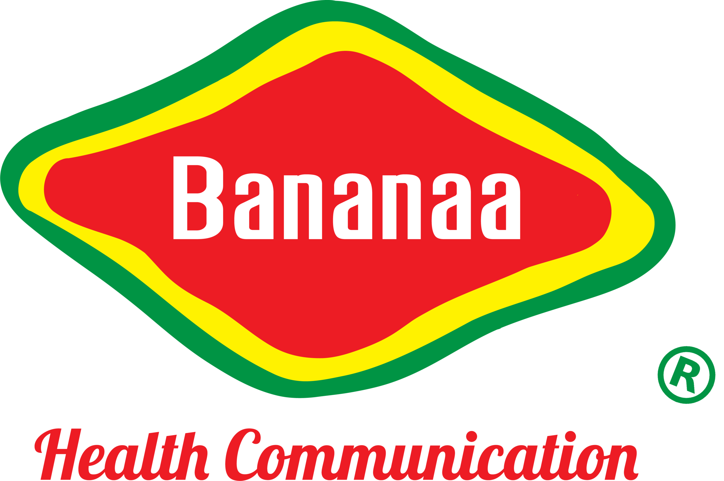 logo bananaa health 2018 clean.png