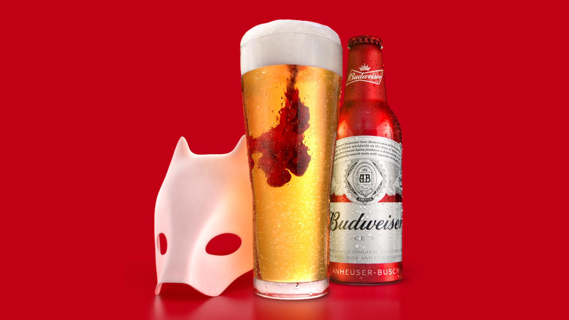 Bloodweiser_Elements.jpg