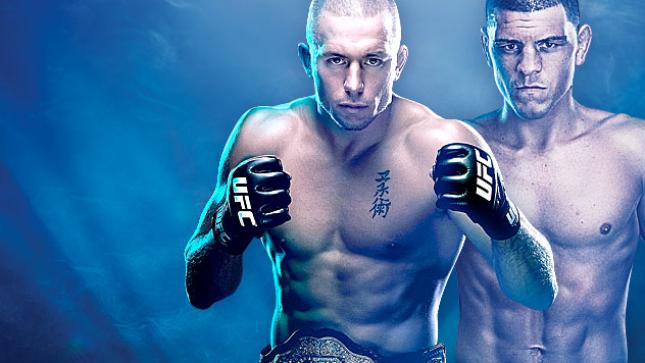 Image courtesy of UFC.com