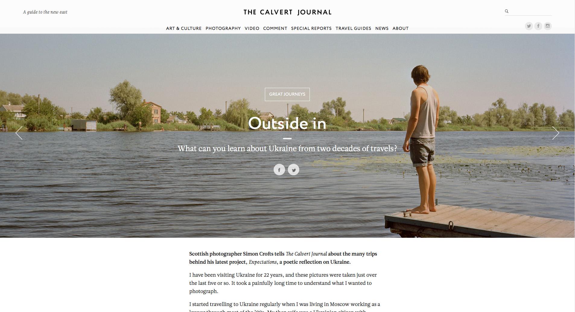 Calvert Journal.jpg