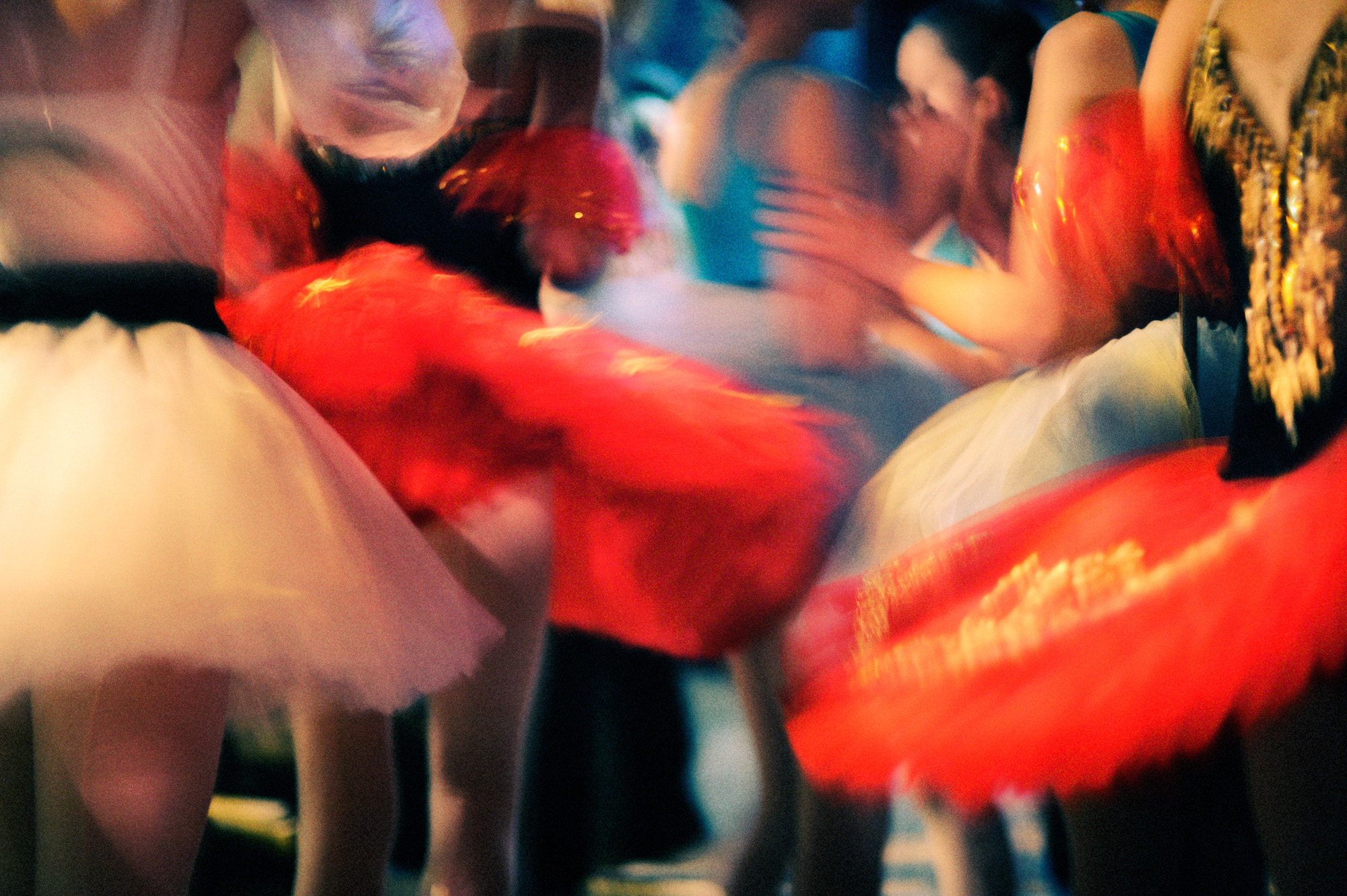 Dance Academy 624.jpg