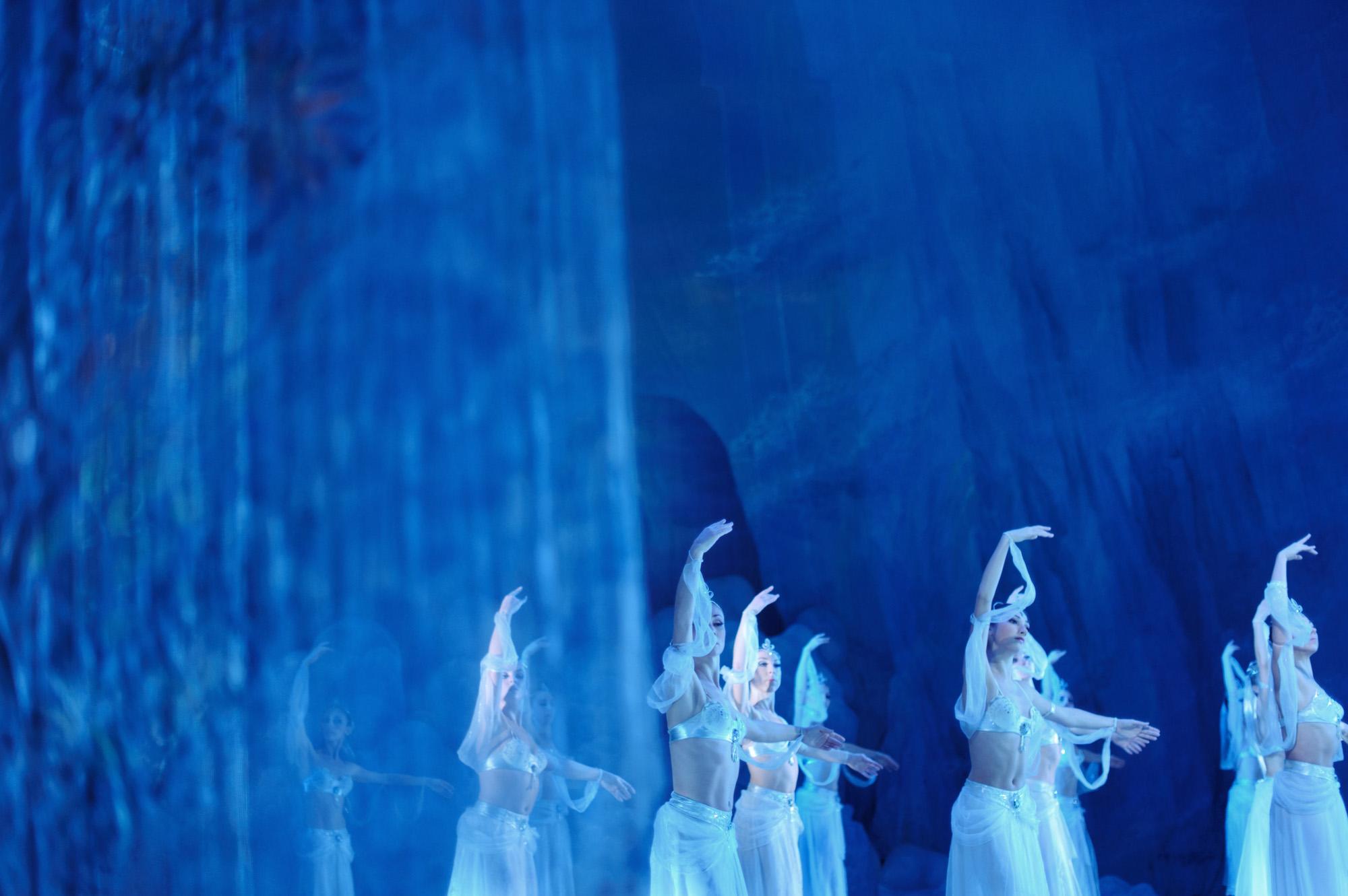 Lviv_Ballet-278.jpg