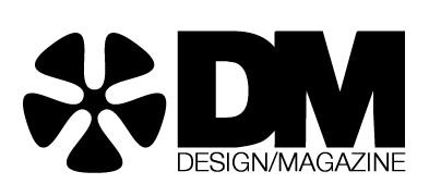 designmagazine.jpg
