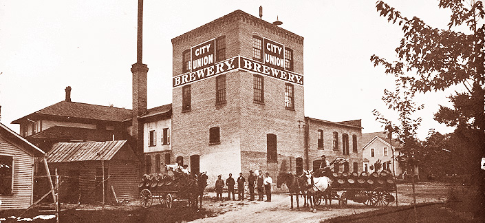 city-union-brewery-b-705.jpg