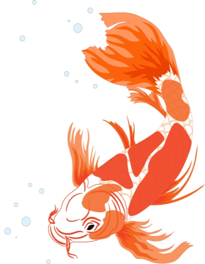 logo+koi+fish+only+flipped.jpg