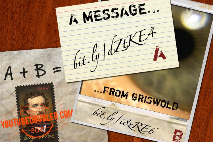 MessageFromGriswold_Image.jpg