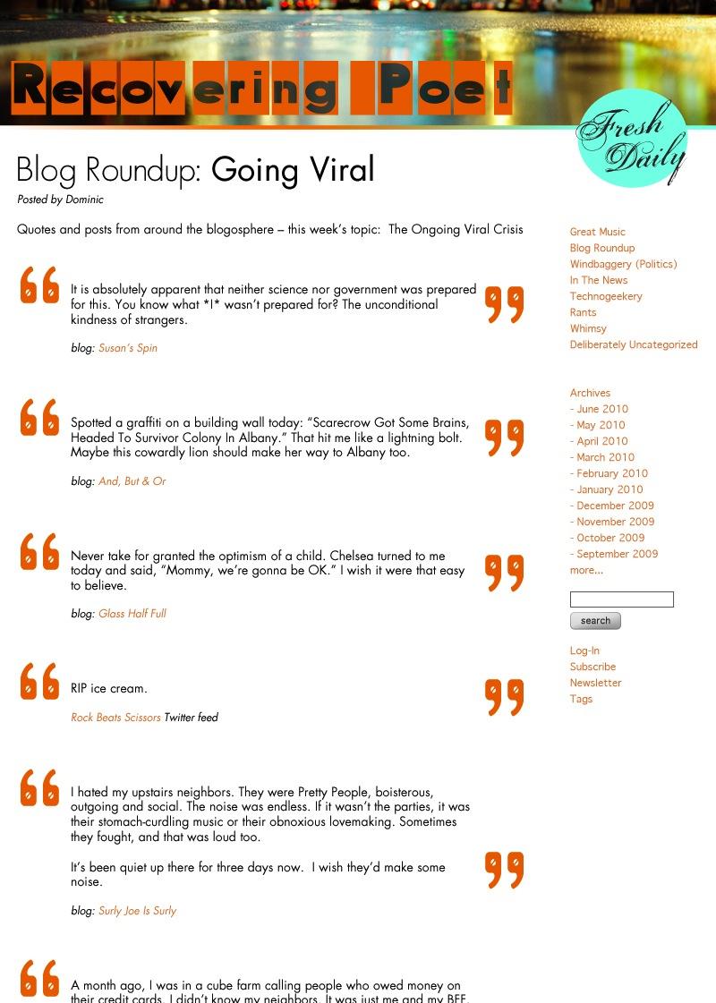 BlogRoundUp.jpeg
