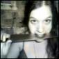 42.rtfd_knifegirl.jpg
