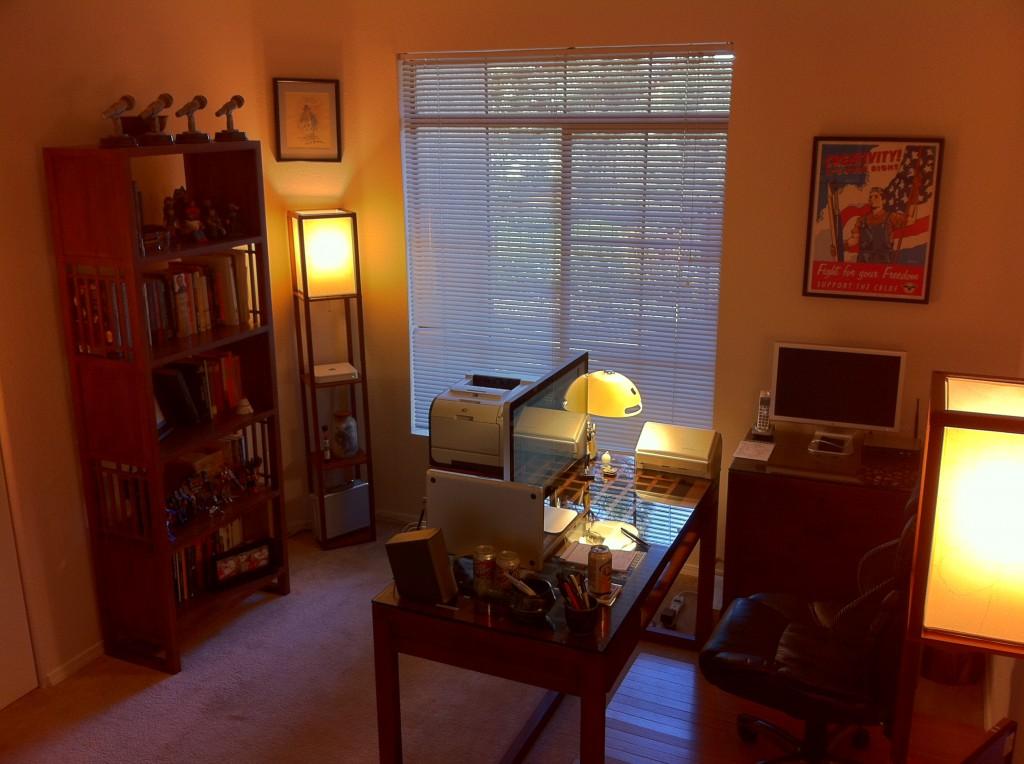 office_wide-1024x764.jpg