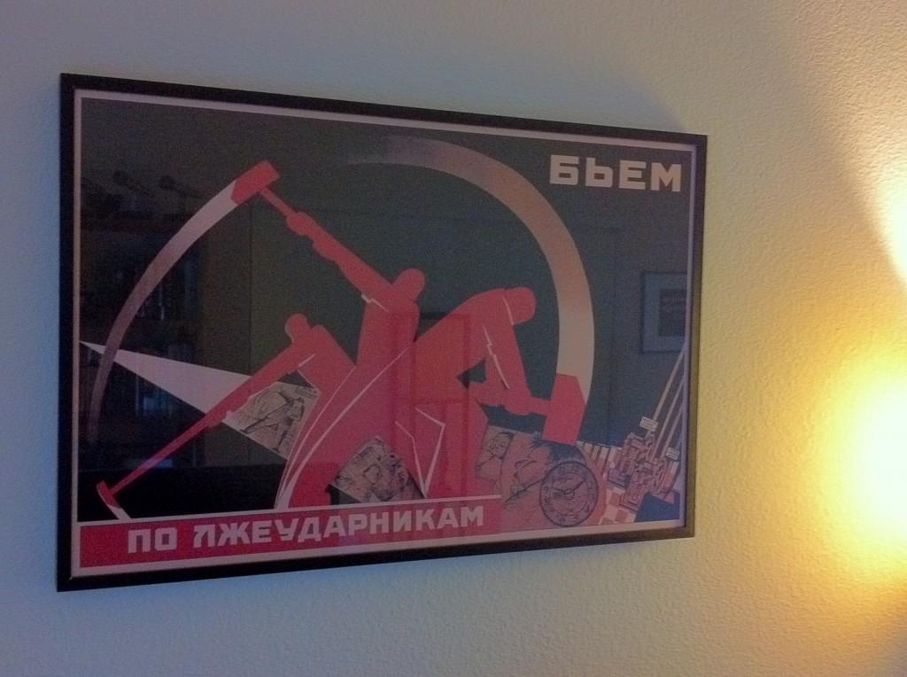soviet_poster-1024x764.jpg