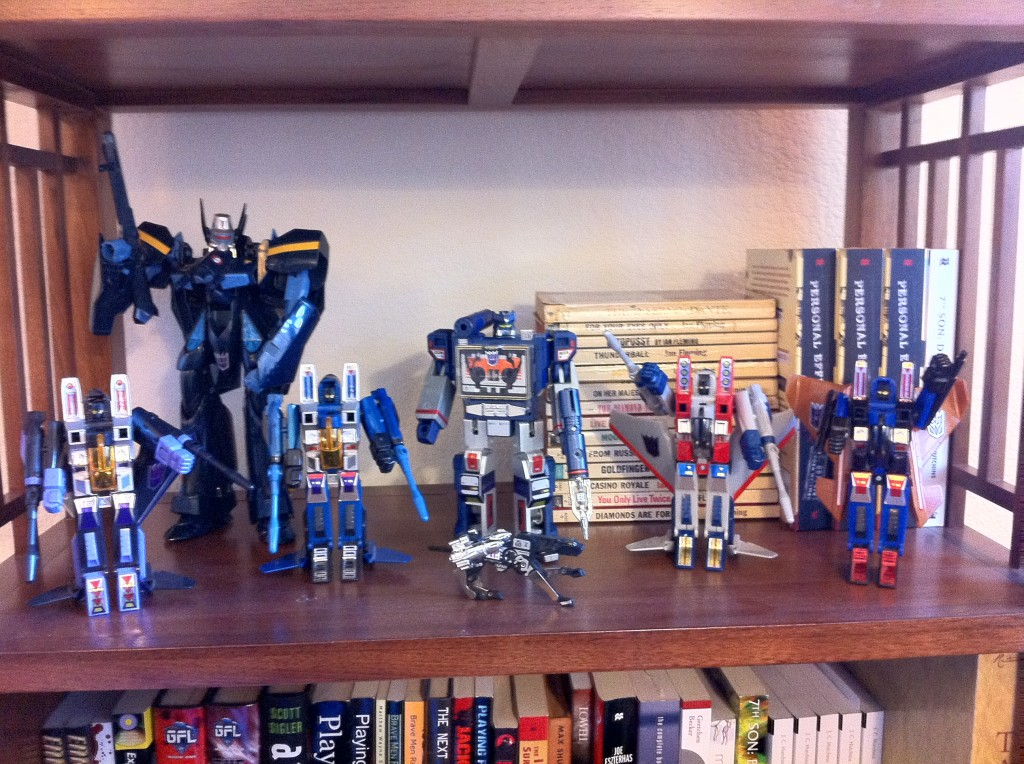 transformers-1024x764.jpg