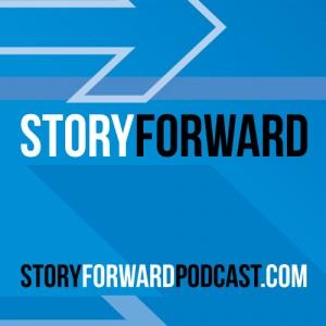 StoryForward_Logo-300x300.jpg