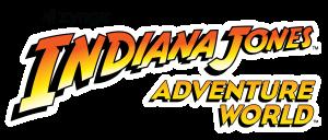 Indiana-Jones-Adventure-World-Logo-300x128.png