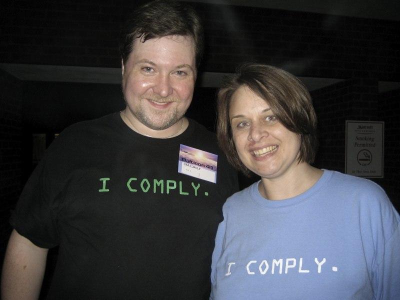 04_Comply_MarcBailey_MAinPA.jpg