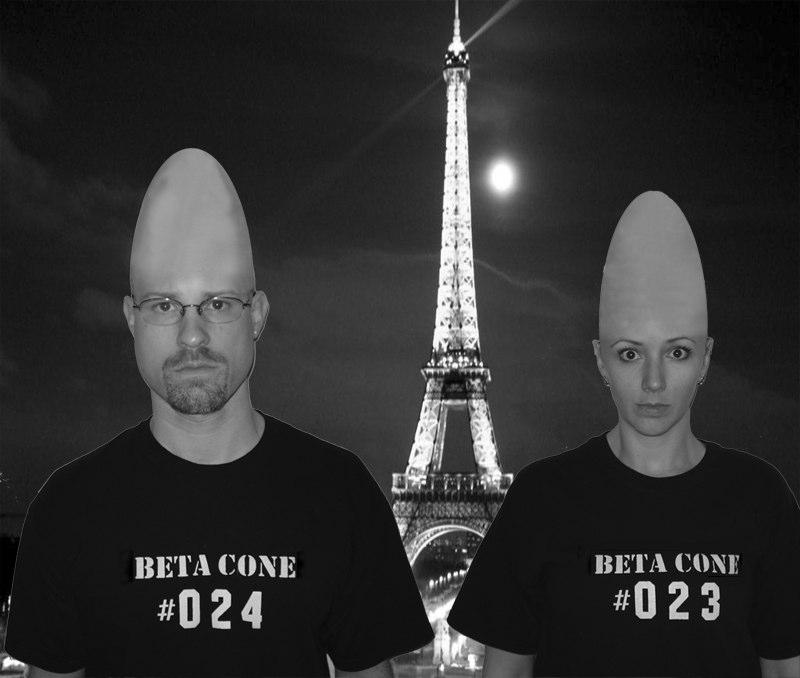 BC_BetaCones.jpg