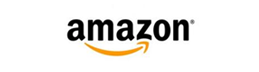 Visit_Amazon_100.png