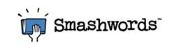 Visit_Smashwords_100.png